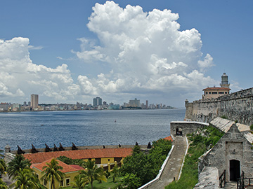 Cuba Vacations - Experience the Ultimate Havana